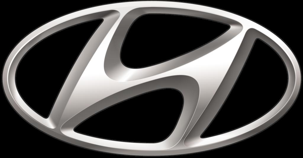 Выкуп авто Hyundai - лого