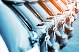 Быстрая продажа авто в Котельниках с пробегом и после ДТП