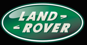 Выкуп авто Ленд Ровер в Москве - лого