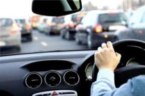 ПРодажа битых автомобилей в обнинске выгодно и дорого