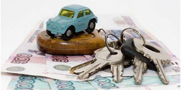 Выкуп битых авто в Строгино срочно фото