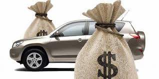 Быстро продать авто в ВАО быстро и дорого