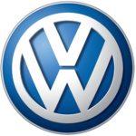выкуп авто Volkswagen
