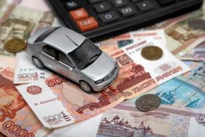 Срочный выкуп авто в Обнинске по выгодным ценам