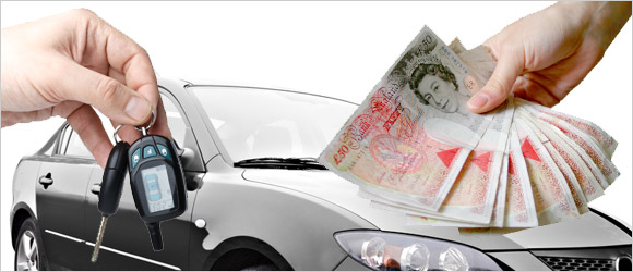 Выкуп автомобилей в САО быстро и дорого