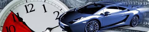 Срочный выкуп кредитных автомобилей в ВАО дорого фото